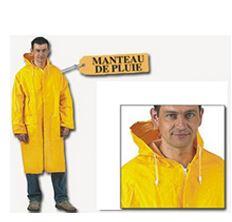 574a1d087bb7 Αδιάβροχες στολές - καπαρντίνες - Page 2 of 2 - PoliSafety