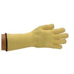 Γάντια πλεκτά θερμοκρασίας 26cm από Kevlar