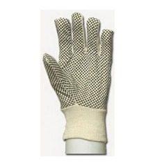 Γάντια πάνινα