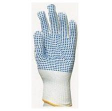 Γάντια πλεκτά