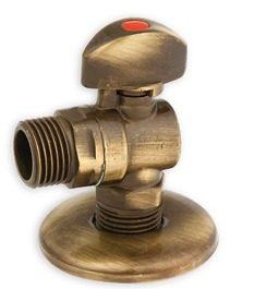 06-1055-BS Bronze BLISTER