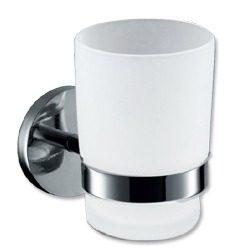 Ποτηροθήκες μπάνιου