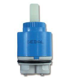 Μηχανισμός μπαταρίας SEDAL Ισπανίας με ποδαράκια