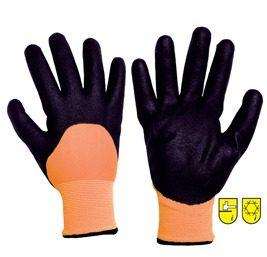 Γάντια ψύχους