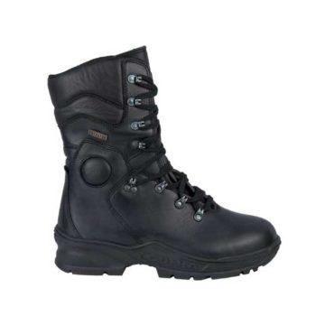 Μπότες ασφαλείας για πυροσβέστες COFRA