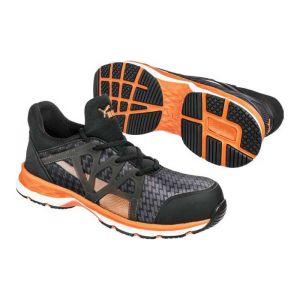 Παπούτσια ασφαλείας PUMA S1P HRO SRC RUSH 2.0