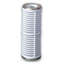 Ανταλλακτικά φίλτρα συσκευών πόσιμου νερού