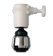Φίλτρο νερού βρύσης Siroflex
