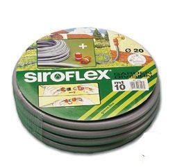 Λάστιχο κήπου - ποτίσματος Siroflex