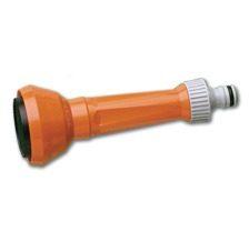 Εκτοξευτήρας νερού ποτιστήρι Siroflex