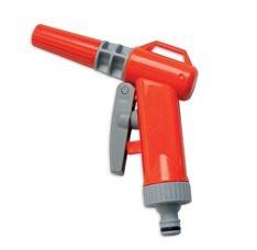Πιστόλι ποτίσματος - εκτοξευτήρας Siroflex