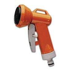 Πιστόλι ποτίσματος - ποτιστήρι Siroflex