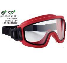 Γυαλιά τύπου μάσκας-goggles