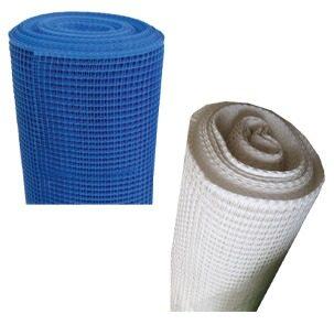Πλέγμα μπαλκονιού 50mx1.2m σε διάφορα χρώματα