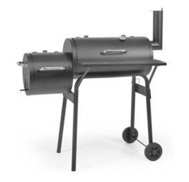 Ψησταριά κάρβουνου Hecht Minor