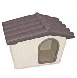 Σπίτια σκύλου