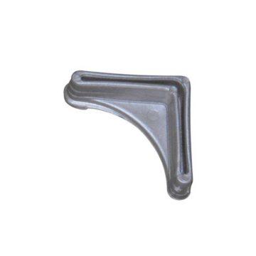 Πλαστικό πέλμα Dexion σετ 4 τεμ