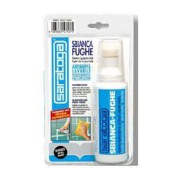 Καθαριστικά-προστατευτικά αρμών μπάνιου