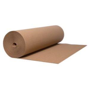 Χαρτί συσκευασίας οντουλέ