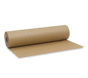 Χαρτί συσκευασίας κραφτ