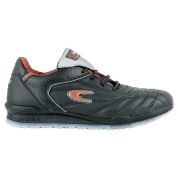 Παπούτσια χωρίς προστασία Cofra Towns 01 SRC Fo