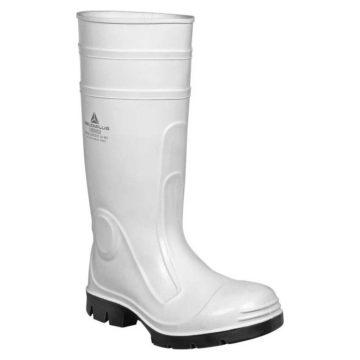 Μπότες για βιομηχανίες τροφίμων S4 SRC
