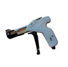 Εργαλείο για σφιγκτήρες ανοξείδωτων Α2 δεματικά καλωδίων