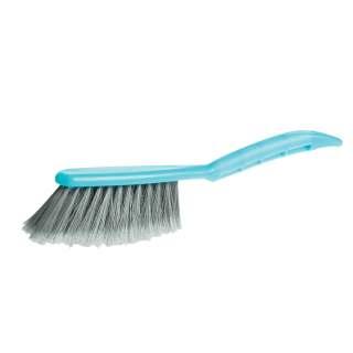 Σκουπάκι οικιακής χρήσης για καθαρισμό