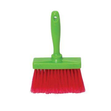 Σκουπάκι πλαστικό χειρός οικιακής χρήσης