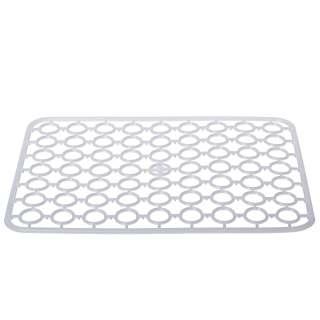 Δίσκος σχάρα νεροχύτη πλαστική