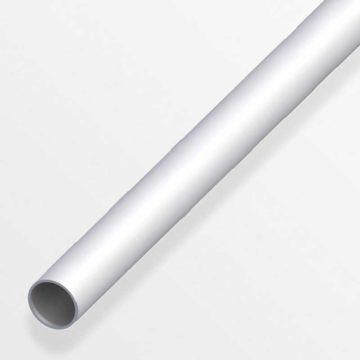 Σωλήνας στρογγυλός αλουμινίου ALFER ΓΕΡΜΑΝΊΑΣ