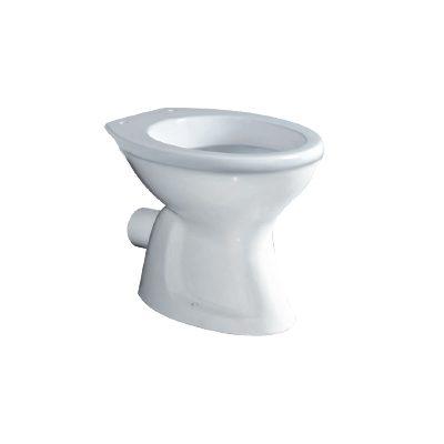Λεκάνη μπάνιου πορσελάνινη LINEA