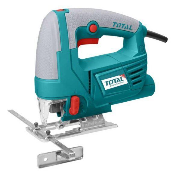 Σέγα ηλεκτρική ξύλου TOTAL 570W