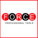 Force Logo