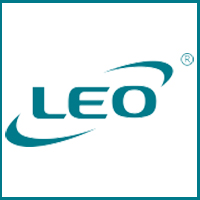Leo Group Lepono Brand