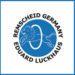 Luckhaus logo