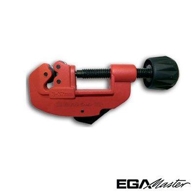 Σωληνοκόφτης ορείχαλκου 0-32mm EGA Master