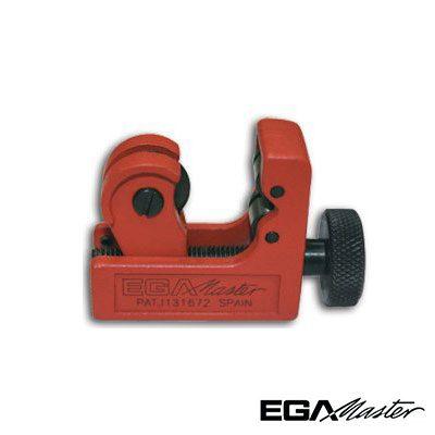 Σωληνοκόφτης μίνι 3-22mm EGA Master ΙΣΠΑΝΙΑΣ