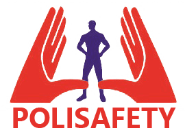 PoliSafety