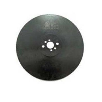 Πριονόδισκος σιδήρου YUKON HSS-DMo5