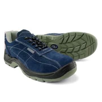 Παπούτσι εργασίας S0 Galaxy μπλε