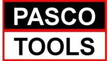 pascotools