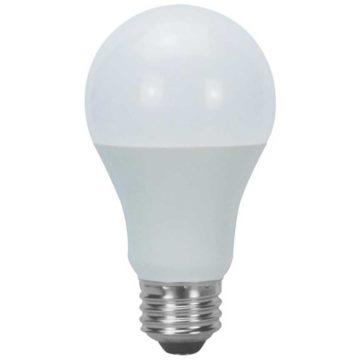 LED γλόμποι
