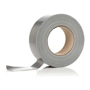 Υφασμάτινη ταινία Duct Tape EXTRA POWER