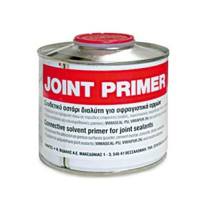Αστάρι γενικής χρήσης για σφραγιστικά αρμών JOINT PRIMER