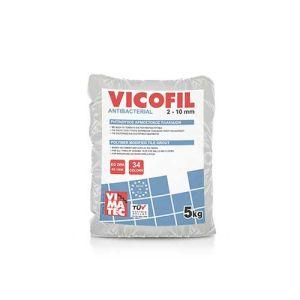 Αρμόστοκος πλακιδίων VICOFIL