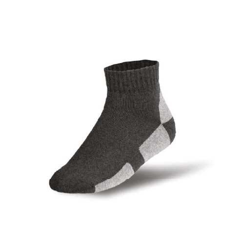 Βαμβακερές κοντές κάλτσες σε διάφορα μεγέθη - PoliSafety 63ad24b38ce
