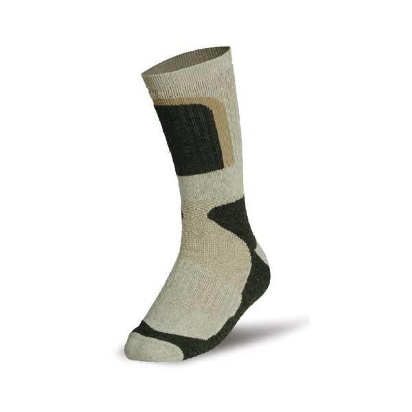 Τεχνική βαμβακερή κάλτσα TECHNIC 1 - PoliSafety 52cf609554d