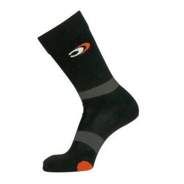 Αντιστατικές κάλτσες DUAL ACTION SUMMER COFRA