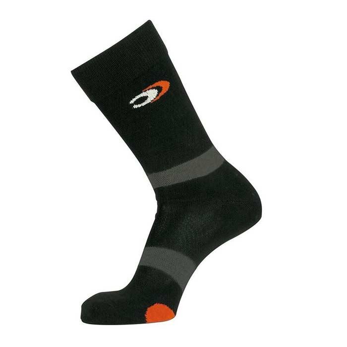 Αντιστατικές κάλτσες DUAL ACTION SUMMER COFRA - PoliSafety 9c08cec3793
